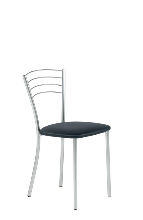 chaise cuisine design chaise de cuisine roma chaise design chaise