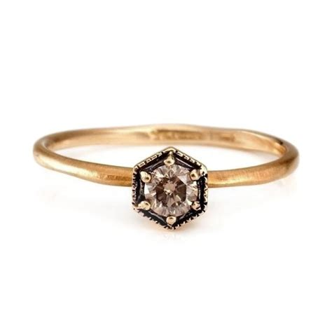 the new rules of engagement ring etiquette whowhatwear