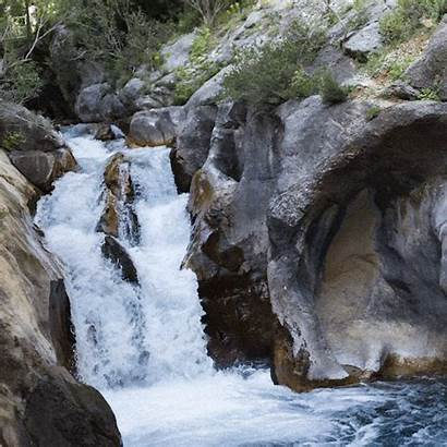 Source Water Natural Mineral Alpin Rain Pristine