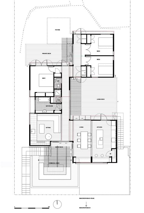 shed house floor plans 100 shed floor plans octagon house plans build