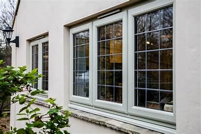 Upvc Windows Window Southend Glass Double Glazed