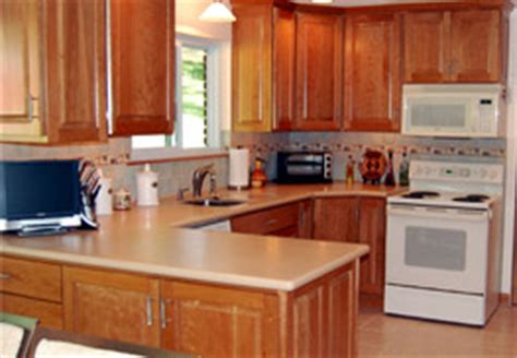 kitchen cabinets binghamton ny affordable kitchen cabinets furniture maker binghamton 5929