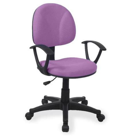 chaise enfants chaise de bureau enfant