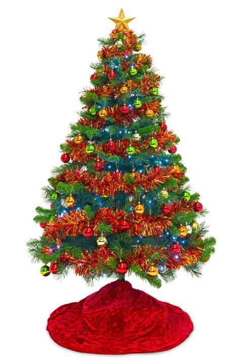 christmas tree skirt size tips for choosing a tree skirt size ebay