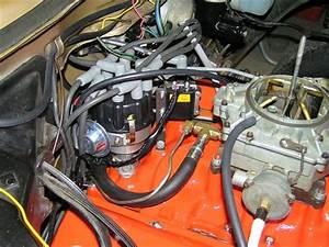 283 Chevy Engine Diagram Pcv  Diagram  Auto Wiring Diagram