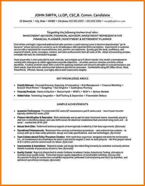 sle resume retirement consultant resume ixiplay free