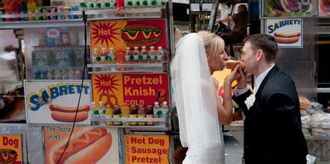 Il Banchetto Nuziale Banchetto Nuziale Lo Food Da Matrimonio Istituti