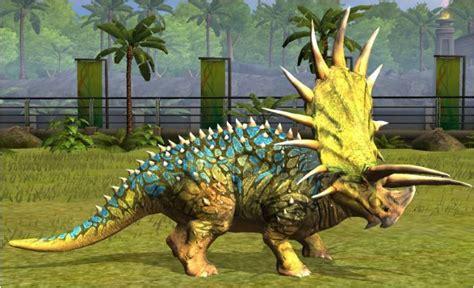 dinosaur minmi picture dinosaur pictures dinosaur names