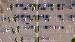 Voiture Vu De Haut : parking vide de voiture photos 283 parking vide de voiture images photographies clich s ~ Medecine-chirurgie-esthetiques.com Avis de Voitures