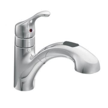 moen renzo kitchen faucet moen faucets renzo tm single control kitchen faucet ca87316c carter lumber