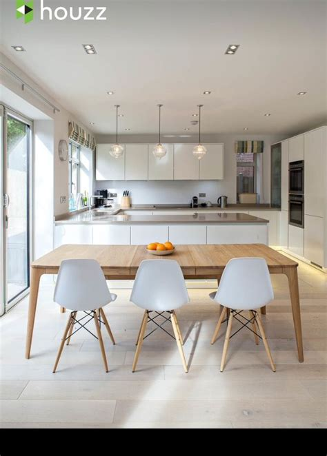 regan billingsley home design ideas