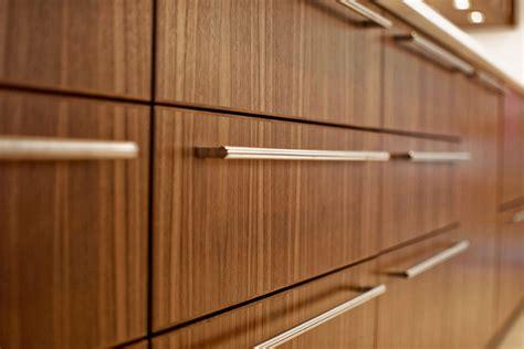 kitchen cabinet drawer hardware fresh black pull handles kitchen cabinets gl kitchen design 5377