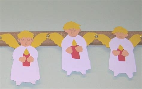 weihnachtsbasteln mit kindern vorlagen weihnachtsbasteln mit kindern 50 bastelideen f 252 r weihnachten