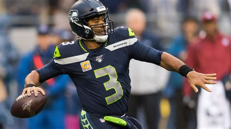 seahawks ers odds undefeated san francisco favored