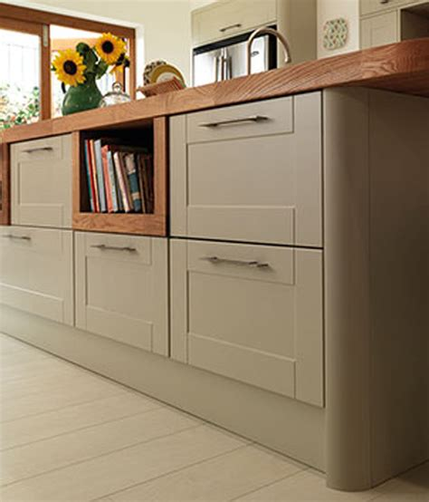 wickes kitchen cabinet doors cheap kitchen units uk reviews best value kitchens of 1523