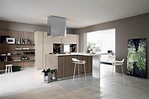 Color Tortora Sulle Pareti Per Una Casa Magnifica  15 Idee Per Rendere L U2019idea