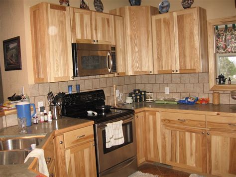 wholesale kitchen cabinets michigan costco kitchen cabinets kitchen cabinet design ikea uk