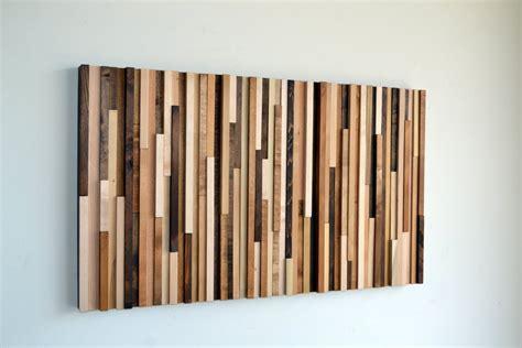wood wall wood wall