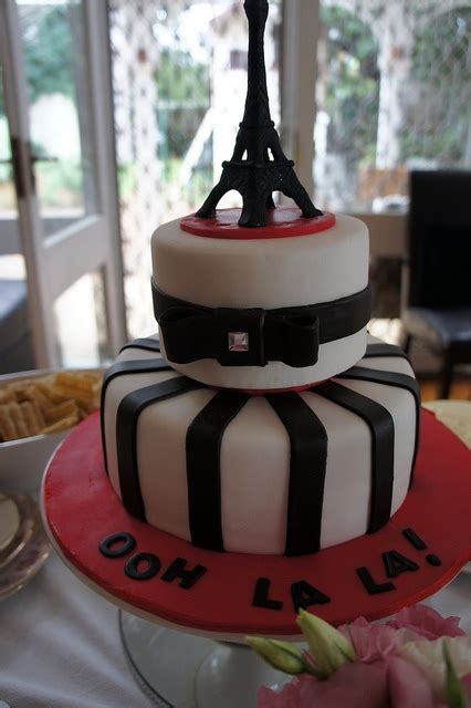 theme bridal shower cake 17 best images about theme bridal shower on