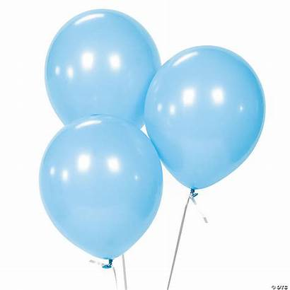 Balloons Latex Balloon Party Shower Decorations Orientaltrading