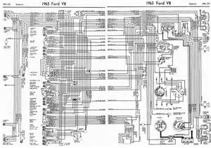 similiar 1953 ford truck wiring diagram keywords wiring diagrams likewise 1953 ford wiring diagram on 1953 ford f100