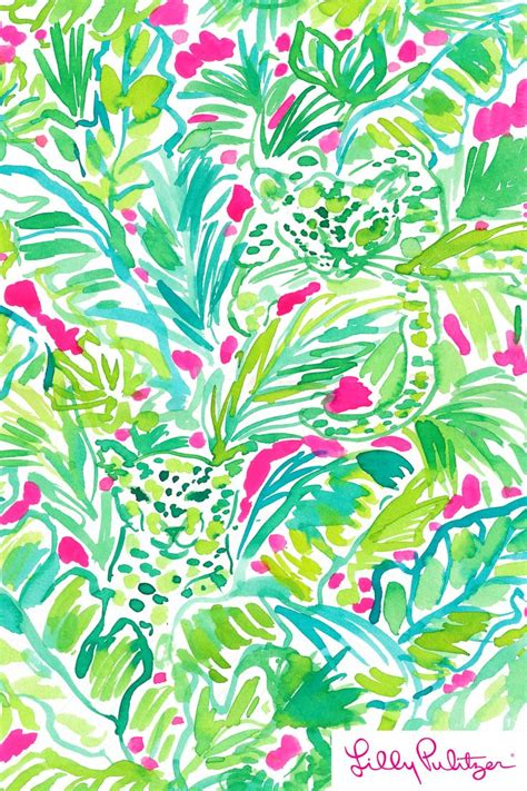 Pulitzer Background Lilly Pulitzer Backgrounds With Quotes Impremedia Net