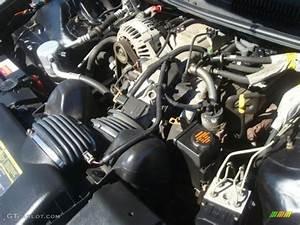 1998 Chevrolet Camaro Coupe 3 8 Liter Ohv 12