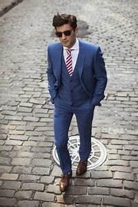 Blauer Anzug Schwarze Krawatte : smoking anzug oder frack anz ge f r herren mery 39 s couture my wedding pinterest rauchen ~ Frokenaadalensverden.com Haus und Dekorationen