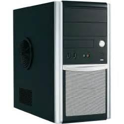 ordinateur de bureau sans unité centrale ordinateur de bureau sans unite centrale 28 images