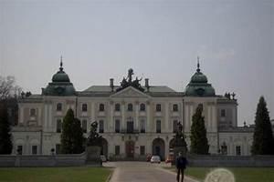 Bialystok - Poland Photo  806349