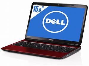 Dell Repairs U.... Dell