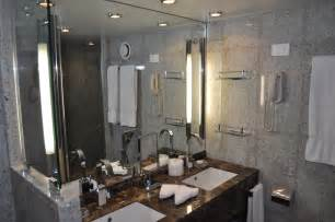 Luxury Shower Curtains Bathroom