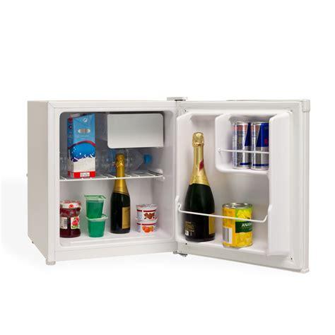 mini kühlschrank mit gefrierfach mini bar k 252 hlschrank 47l 230 v cingk 252 hlschrank eisfach kompakt cing a ebay