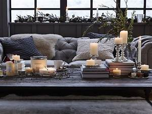 Ask The Expert: How To Hygge - GAFF Interiors