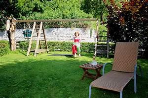 Kinder Haus Garten : sommerurlaub oder winterurlaub in salzburg sterreich ~ Articles-book.com Haus und Dekorationen