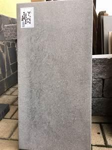 Preis Betonplatten 40x40 : terrassenplatten 2 wahl terrassenplatten 2 wahl eckventil ~ Michelbontemps.com Haus und Dekorationen