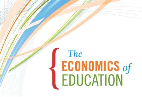 economics  education augsburg