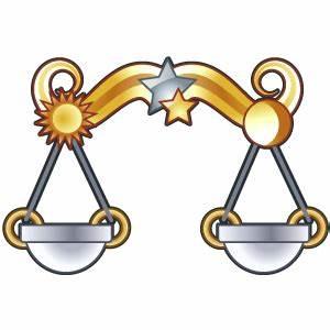 Sternzeichen 17 September : geburtstag waage sch ne frisuren ~ Markanthonyermac.com Haus und Dekorationen