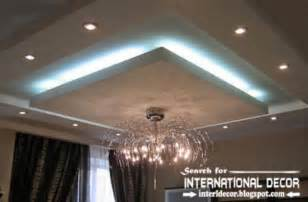 2014 kitchen design ideas led ceiling lights led lighting ideas in the interior