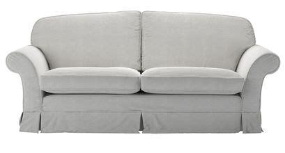 seater sofas sofacom