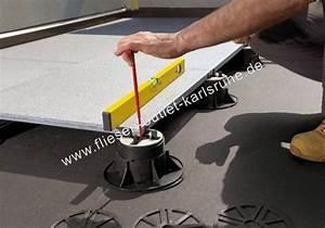 Stelzlager Höhenverstellbar Für Terrassenplatten : stelzlager new maxi nm 2 40 70 mm verstellbar fliesen outlet ~ Frokenaadalensverden.com Haus und Dekorationen