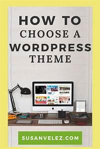 9976 beste afbeeldingen van WordPress