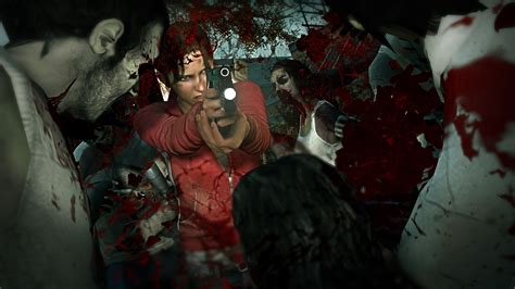 left  dead wallpapers pictures images