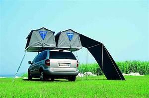 Tente De Toit Voiture : achetez autohome tente de toit overcamp small au meilleur prix chez equip 39 raid ~ Medecine-chirurgie-esthetiques.com Avis de Voitures