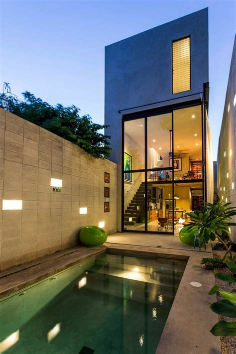 Moderne Häuser Bauen Kosten moderne h 228 user bauen vielfalt und harmonie in der
