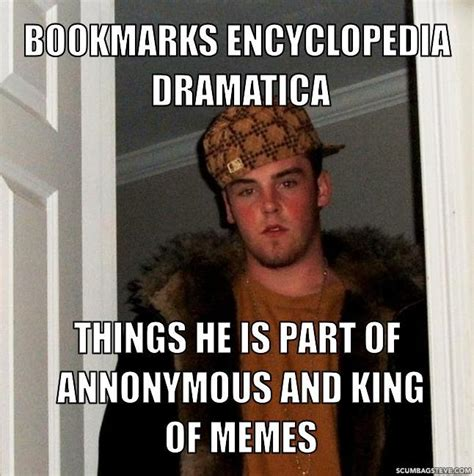 meme encyclopedia - 28 images - step 25 name yourself the