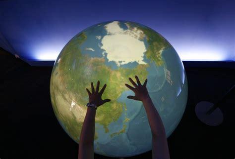 skypes real time translation shows   world