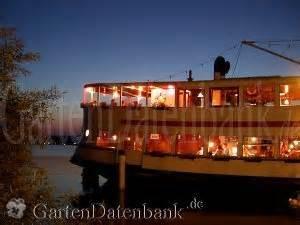 Treptower Park Restaurant : treptower park restaurant schiff schwimmbadtechnik ~ A.2002-acura-tl-radio.info Haus und Dekorationen