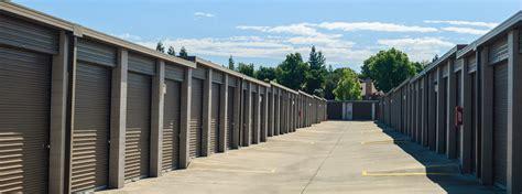 self storage in rocklin ca rocklin self storage