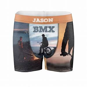 Custom Boxers & Briefs Design Your Own Boxers Online